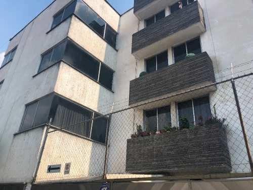 Departamento En Venta 3 Recamaras Completamente Re-modelado Zona Plaza Dorada Y Cerca De La Buap