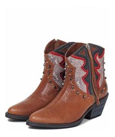 Shoes Mujer Argentina Mercado Ambra En Libre Zapatos De w80kXnOP