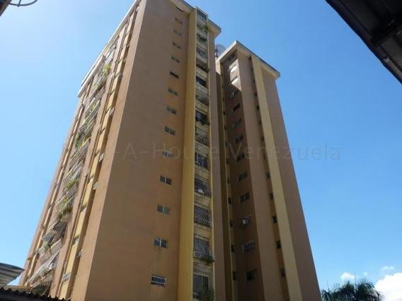 Apartamento En Venta La Floresta Zona Norte Mls 20-9391 Cc