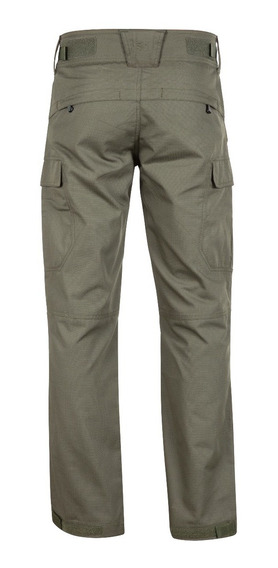 Pantalon Táctico Sk7 Tak By 707 Tactical Gear