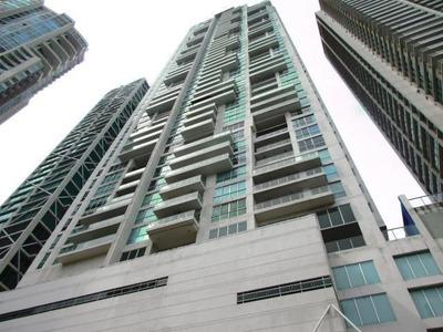 Alquilo Apartamento Ph Dupont, Punta Pacífica #18-4224**gg**