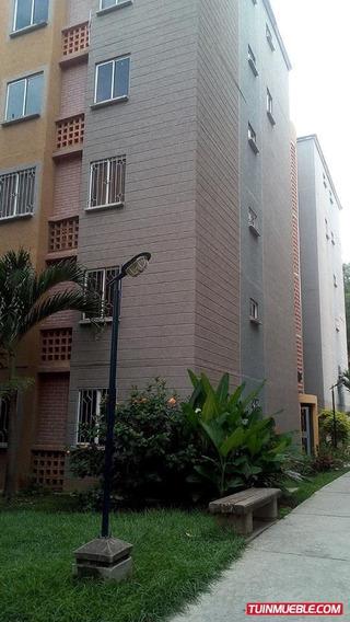 Apartamentos Pent House En San Diego Terrazas
