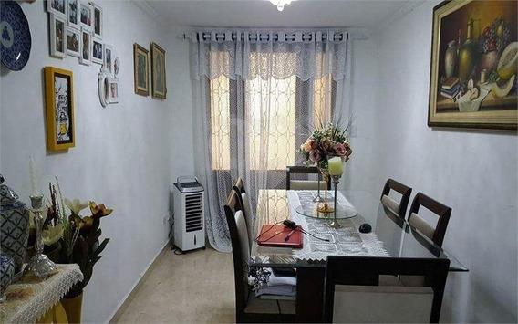 Bela Vista /sobrado Com 5 Dormitórios - 4 Vagas Garagem - 345-im48978