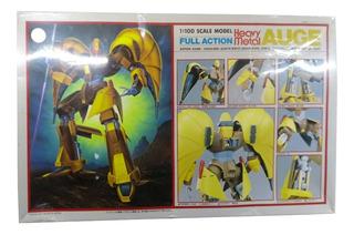 Gundam Heavy Metal Auge 1:100 Bandai