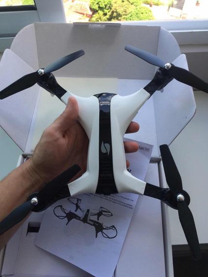 Drone Unonu Para Iniciantes