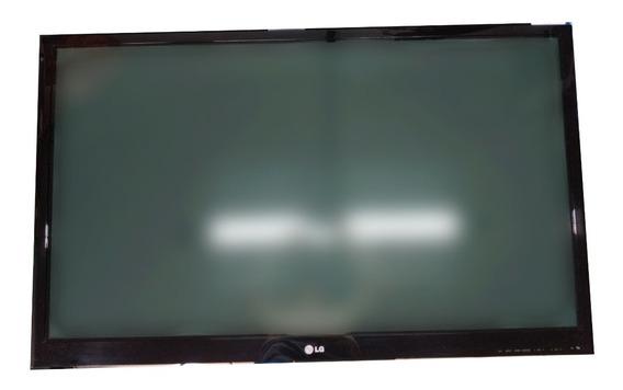 Tela Tv Plasma Lg 50pt250b