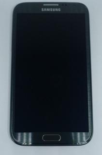 2° Samsung Galaxy Note 2 N7100 C/ Defeito S/garantia
