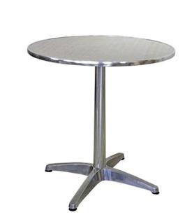 Mesa Redonda Oficina Ikea - Muebles de Oficina en Mercado ...