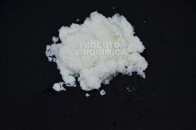 Cloreto Aluminio Hexahidratado Cristalizado Pa - Fabricante