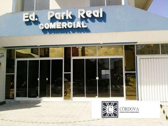 Loja - Estreito - Ref: 8086 - L-8086