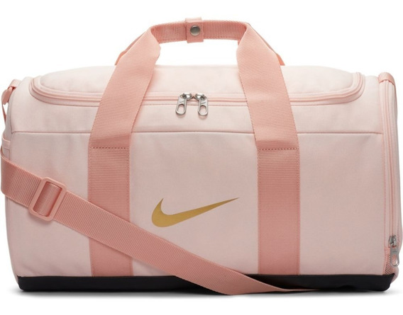 Bolsa Nike Team Duffel 27 Litros