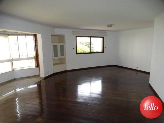 Apartamento - Ref: 195909