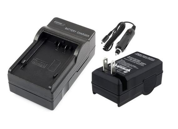 Carregador Panasonic Fz150, Fz100, Fz70 Bmb9e