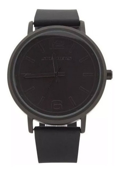 Reloj Skechers Sr5042 Negro - Caballero