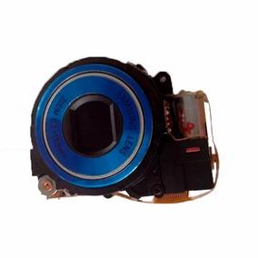 Bloco Ótico Câmera Digital Samsung Modelos: S760 / S860
