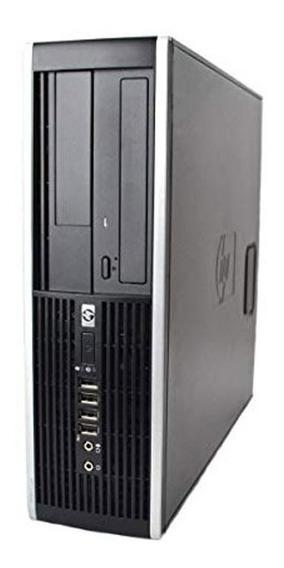 Cpu Hp Compac Elite Core I7 4gb 500gb - Promoção