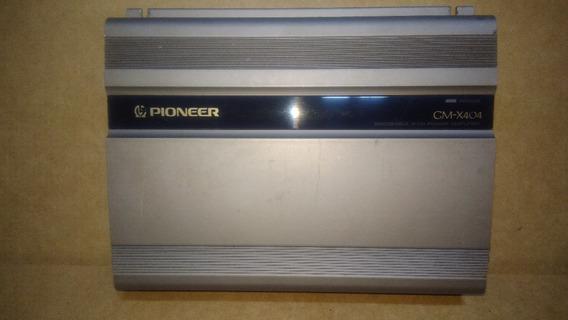 Módulo Pioneer - Gm-x404