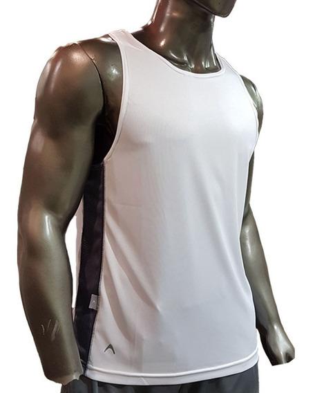 Musculosa Combinada Dry Hombre - Alfest Neodry®