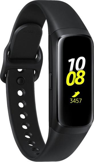 Reloj Fit Band - Samsung Galaxy Fit Activity Tracker