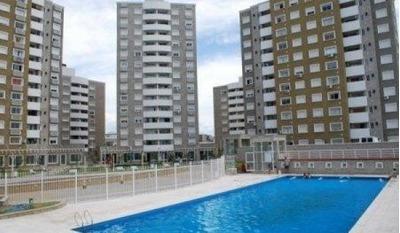 Cochera Villasol $1000 Mas Expensas $400