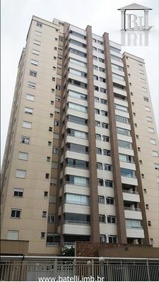 Apartamentos Em São Paulo - 4060