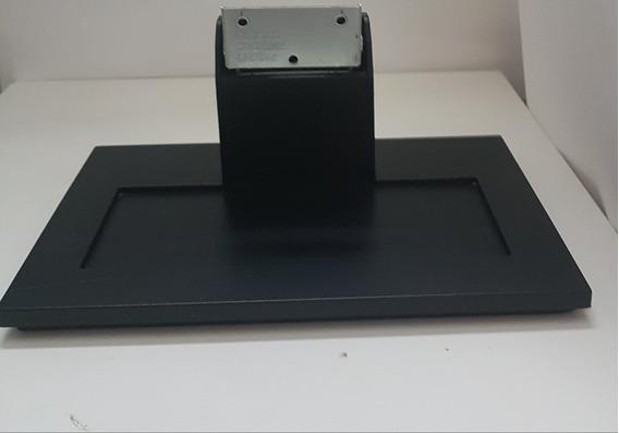 Base Do Monitor Dell E1911c