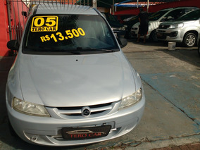 Chevrolet Celta 1.4 Spirit 5p