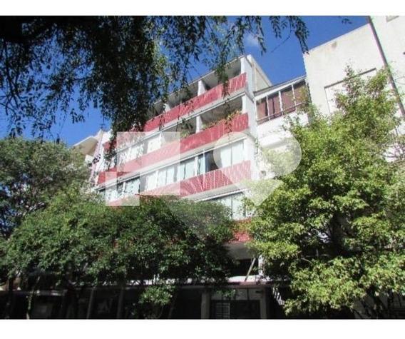 Apartamento 3 Dormitórios-2 Vagas -churrasqueira - - 28-im421549