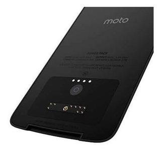 Moto Mod Batería Power Bank