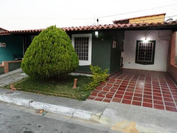 En Venta Casa Cabudare 20-2986