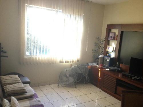 Imagem 1 de 12 de Apartamento-à Venda-pechincha-rio De Janeiro - Pa21014
