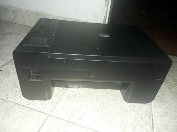 Multifuncional Inkjet Wi-fi Kodak Esp 5250