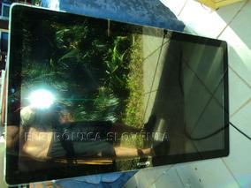 Tela Display Philips 40pfl9605d/78 Lk400d3lb23 Leia