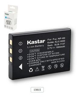 Bateria Mod. 13815 Para Praktica M-8