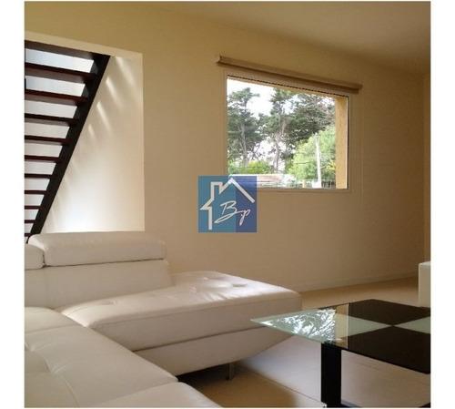 Casa En Punta Del Este, Mansa   Berterreche Propiedades Ref:51- Ref: 51