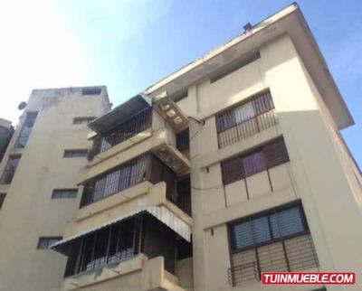 Apartamentos En Venta Eduardo Diaz #18-5154 Las Mercedes