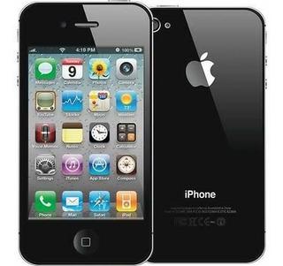 iPhone 07, Completo 256 Gb. Destravado