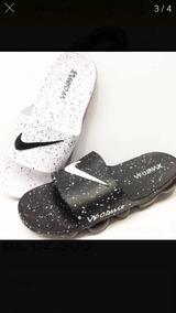 Cholas Nike Vapormax Jordan Caballeros