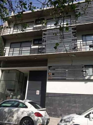 Departamento En Renta , Portales Norte, Calle Monrovia, 1 Calle Eje Central