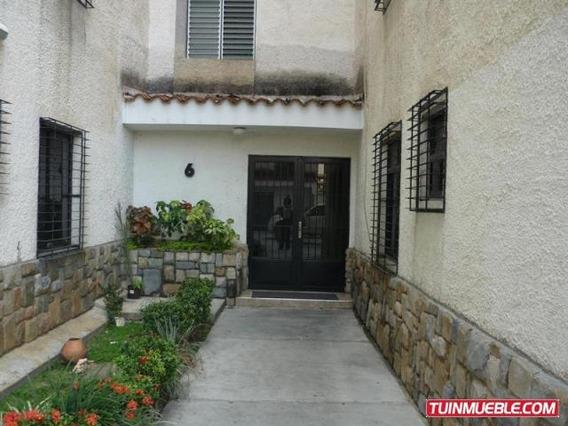 Apartamento En Venta La Granja Naguanagua Cod 19-17201 Ar