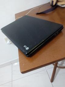 Notebook Lg, Pentium - 300$