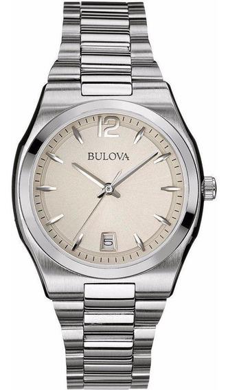 Relógio Bulova Ladies 96m126