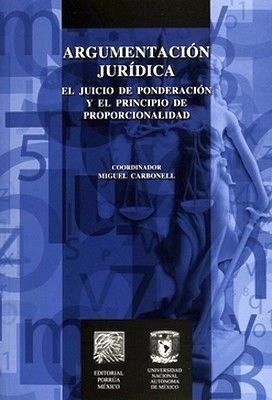 libro argumentacion juridica ernesto galindo sifuentes pdf gratis