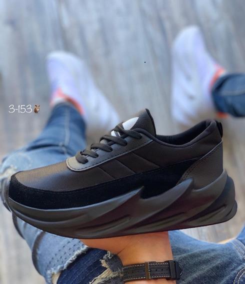 zapatillas nike hombre suela alta