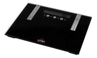 Balanza Personal Gama Scf-3000
