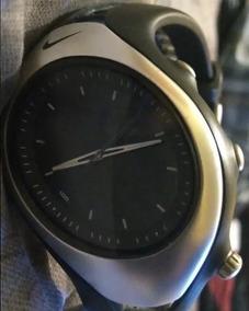 Reloj Nike Triax