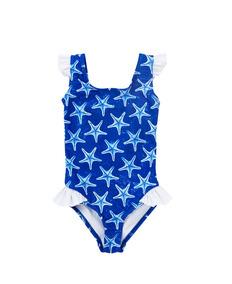 Traje De Baño Mermaids123 Baby Starfish