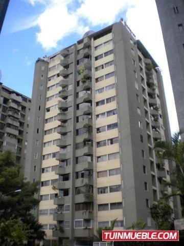 Apartamentos En Venta Mls #19-8342
