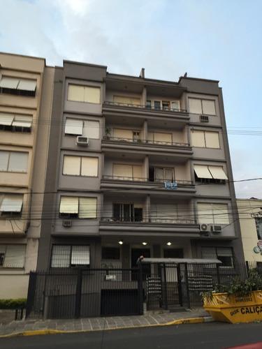Apartamento 3 Dormitórios Moinhos De Vento / Auxiliadora - 954