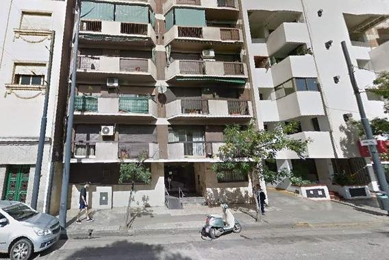 Dpto Alquiler 3 Dorm Avellaneda 272 Ext C/balcon